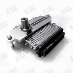 Outils de perçage calculateur BMW EDC17CP41/45