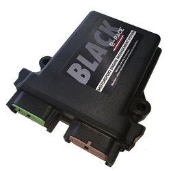 Calculateur e-Race Black