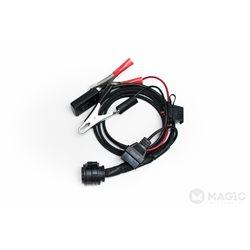 Câble pour DSG DQ250