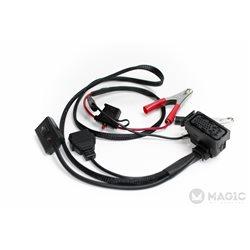 Câble pour DSG DQ200