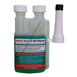 Meca-Run C99 Diesel 250ml