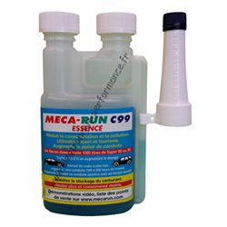 Meca-Run C99 Essence 250ml