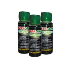 Kit essai Meca-Run C99 Diesel 3x20ml