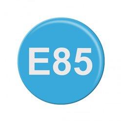 Modification fichier E85