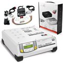 Pack Flex full + chargeur Gys 100A
