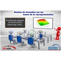 Session formation reprogrammation 02/03/2020
