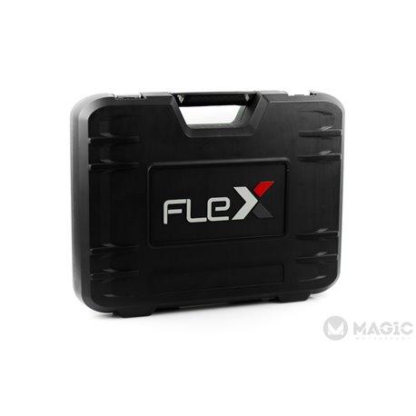 Valise Magicmotorsport Flex