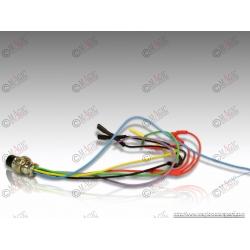 Câble pour breakbox V2