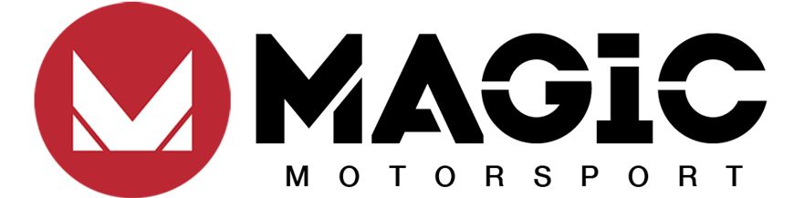 Matériel MAGICMOTORSPORT