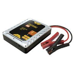 Booster sans batterie STARTRONIC 800