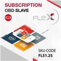 Abonnement Flex OBD Slave