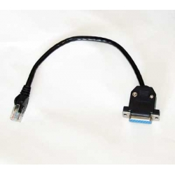 Câble breakbox V2 vers FGTech